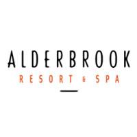 Alderbrook-Resort-And-Spa1