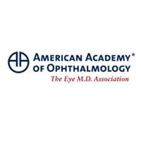 American-Academy-Of-Opthalmology1