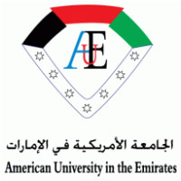 American-University-In-The-Emirates1