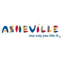 Asheville1