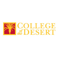 College-Of-Desert-Economics1