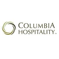 Columbia-Hospitality1