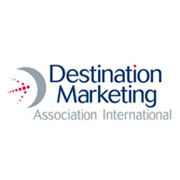 Destination-Brand-Marketing1