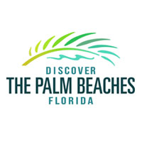 Discover-The-Palm-Beaches1