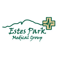 Estes-Park-Medical-Group1
