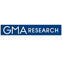 Gmaresearch