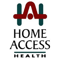 Home-Access-Health1