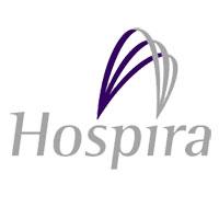 Hospira1
