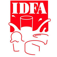 International-Dairy-Foundation-Of-America1