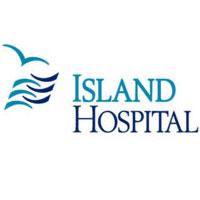 Island-Hospital1