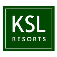 KSL-Resorts1