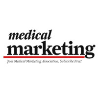Medical-Marketing-Association1