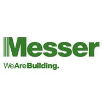 Messer-Construction 1