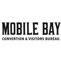 Mobile-Bay-Convention-And-Visitors-Bureau1