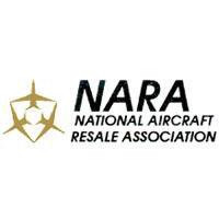 National-Aircraft-Resale-Association1