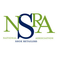 National-Shoe-Retailers-Association1