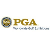 PGA-Exhibitions1