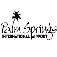 Palm-Springs-Expert1