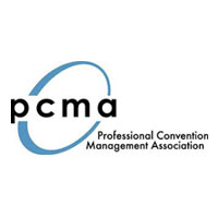 Proffessional-Convention-Center-Association1