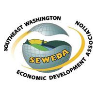 SEWEDA1