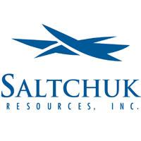 Saltchuck1