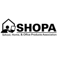 School-Home-And-Office-Association1