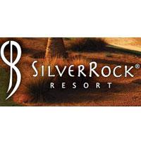 Silver-Rock-Resort1