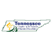 Tennessee-Tourism-Association1