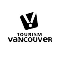 Tourism-Vancouver1
