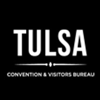 Tulsa-Convention-And-Visitors-Bureau1