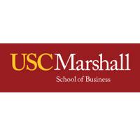 USC-Marshall1