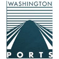 Washington-Ports1