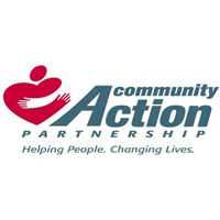 communityactionpartnership