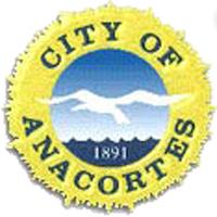 cityofanacortes