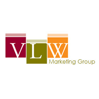 vlwmarketing