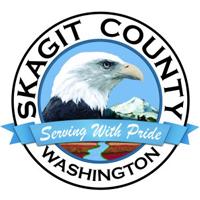 Skagitcounty