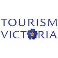 Tourismvictoria