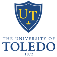 Universityoftoledo